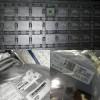 广州电子元器件回收