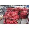 中山市开发区回收废旧电缆电线价格多少