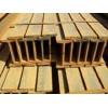 北京工字钢回收北京大量二手工字钢回收价格