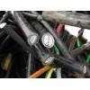 东莞旧电缆回收上门回收电缆线价格