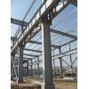 北京钢结构实验室拆除回收公司净化车间拆除公司