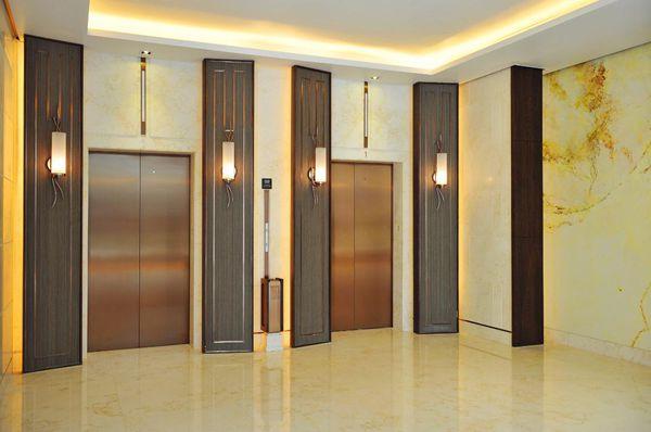 杭州二手电梯回收、杭州空调回收、杭州工业设备回收