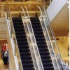 杭州电梯回收 杭州电梯回收公司 专业拆除回收二手电梯回收价格