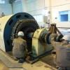 杭州汽轮发电机回收价格 宁波二手发电机回收汽轮发电机组回收