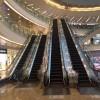 电梯回收上海电梯回收公司全国二手电梯回收价格行情