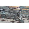 北京公司钢结构拆除回收钢梁公司