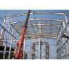 山东钢结构厂房拆除工厂拆迁设备回收公司