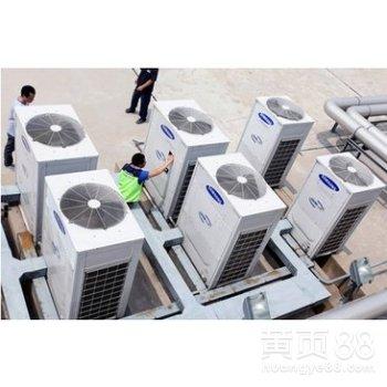 慈溪市酒店设备回收慈溪二手空调回收慈溪饭店厨房设备回收