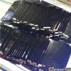 回收三星手机屏幕三星平板屏幕
