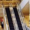 无锡电梯回收价格 无锡电梯回收公司 无锡专