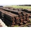 高价回收废铜铝铁不锈钢金属 电子 仓库积压闲置物资回收