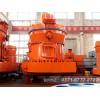 红星立式磨粉机节能环保效果好,离不开厂家的不懈努力MHM