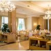 昆山区星级酒店宾馆家具空调电器回收饭店桌椅厨房设备
