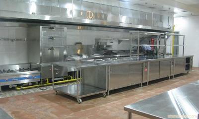 嘉兴酒店设备回收中心欢迎您I37-354I-6876