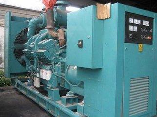 嘉兴废旧矿山设备回收中心欢迎您I37-354I-6876