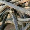 嘉兴废旧电线电缆回收中心欢迎您I37-354I-6876