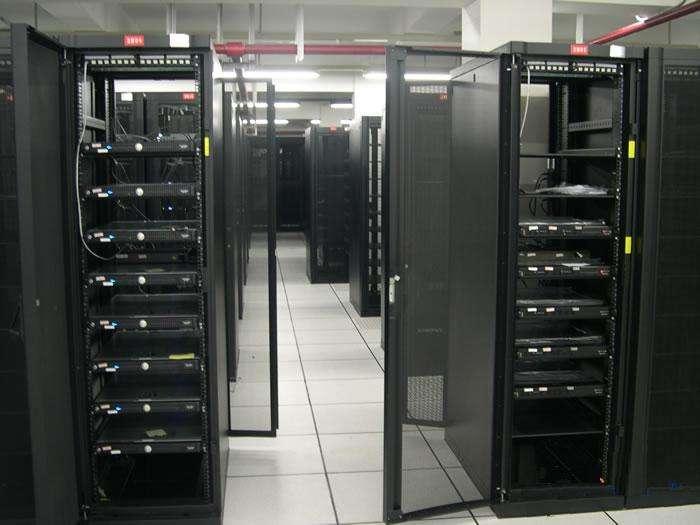 嘉兴电子厂设备回收中心欢迎您I37-354I-6876