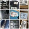 回收库存电子产品