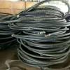 萧山回收电缆线 萧山电缆线回收 萧山二手电缆线回收