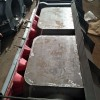 阶梯护坡模具备货周期  阶梯护坡模具策略