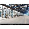 廊坊印刷厂流水线设备回收电缆拆除