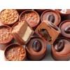 珠海過期巧克力報廢銷毀公司