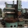 江干区工厂设备回收中心欢迎您I37354I6876