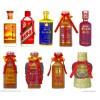 青岛高价格回收茅台酒、高价格回收五粮液
