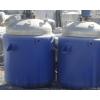 回收二手搪瓷,不銹鋼反應釜