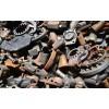 慈溪坎墩回收废电缆线各种报废电线电缆各种金属废铁