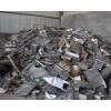 余姚回收廢鐵 大量廢品,報廢機械