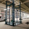 河南液壓升降貨梯廠家,登封導軌式液壓升降貨梯價格