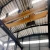 32/10噸QD型吊鉤通用橋式起重機