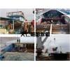陽江船舶拆解回收,湛江內船舶拆解回收,惠州船舶拆解回收