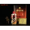 北京茅台酒礼品五粮液高价上门回收北京本地回收礼品!