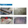 全自動數控角鋼沖孔生產線 角鋼沖孔設備