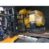 張家港發電機回收 張家港電纜線回收
