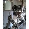 日本小松二手发电机组回收价格
