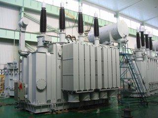 扬州二手变压器回收中心欢迎您I37-354I-6876