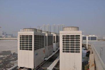 扬州空调回收中心欢迎您I37-354I-6876