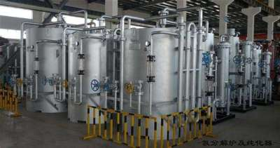 扬州化工设备回收中心欢迎您I37-354I-6876