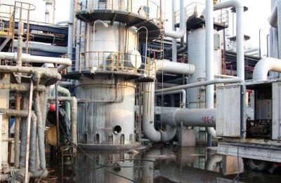 扬州二手化工设备回收中心欢迎您I37-354I-6876