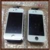 专业回收oppo苹果小米手机屏幕