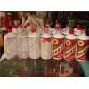 郑州2008年整件茅台酒现在回收价格是多少?