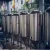 深圳高价回收各种食品设备