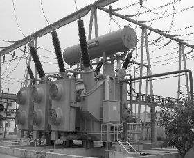 湖州变压器回收中心欢迎来电I37354I6876