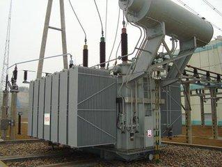 湖州二手变压器回收中心欢迎来电I37354I6876