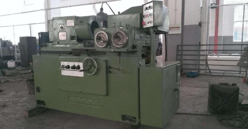 湖州废旧机械设备回收中心欢迎您来电I37354I6876