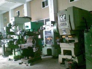 湖州淘汰机械设备回收中心欢迎您来电I37354I6876