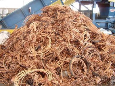 湖州废铜管回收中心欢迎您来电I37354I6876